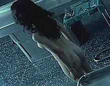 Lucy liu nude and naked — img 8