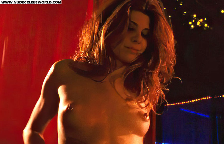 Marisa Tomei Nude - Naked Pics and Sex Scenes at Mr Skin