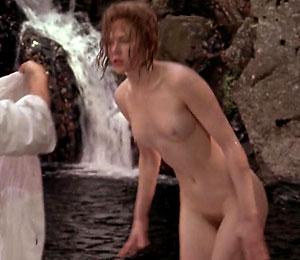 Nude teens fuck