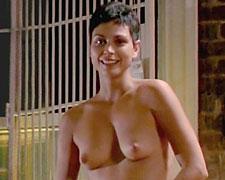 Nude brazilian Top Celebrities