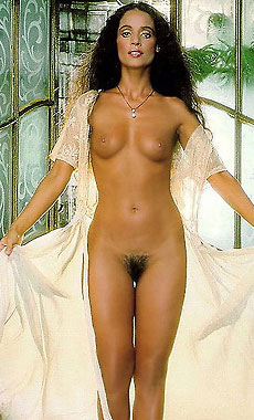 Impossible. Nude brazilian milf very pity