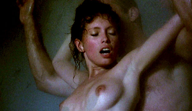Pity, Young jane march nude excellent