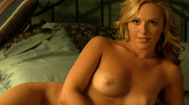 Regret, Canadian tv star nude pics agree