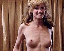 German celebs naked Purely Celeb