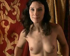 Nude celebs  nackt