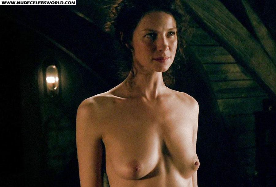 Are still Irish models nude