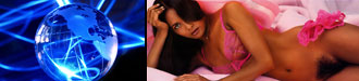 indonesian born star of the black emmanuelle movies laura gemser