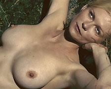Movie stars naked Nude Celebrities.
